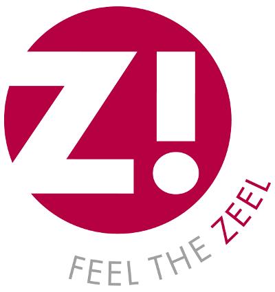 City of Zeeland