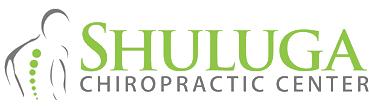 Shuluga Chiropractic Center Logo