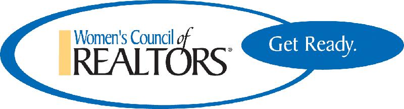 Women's Council of Realtors: Lakeshore Chapter