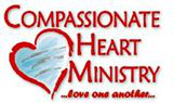Compassionate Heart Ministry Logo