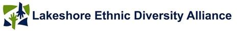 Lakeshore Ethnic Diversity Alliance