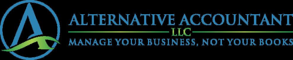 Alternative Accountant