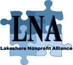 Lakeshore Non-Profit Alliance