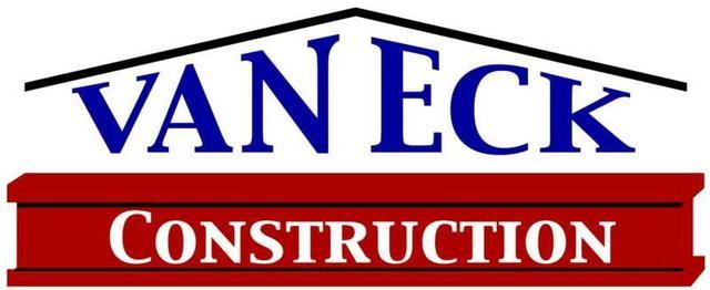Van Eck Construction