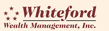 Whiteford Wealth Management