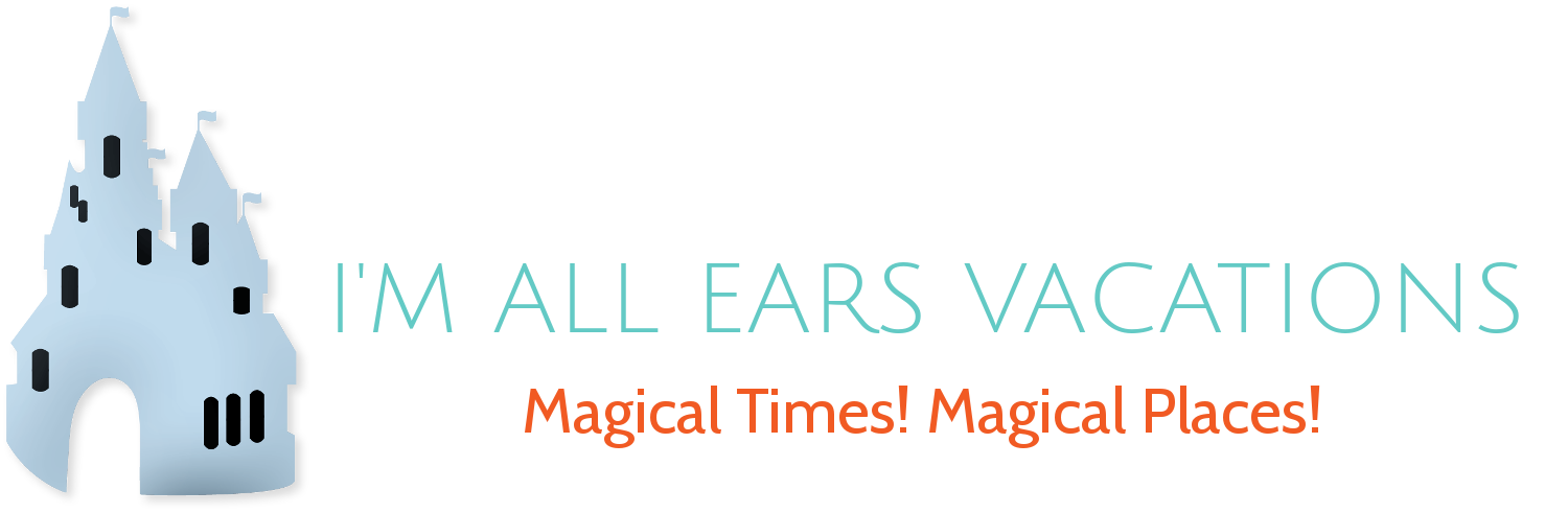 I'm ALL Ears Vacations