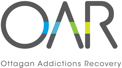 Ottagan Addictions Recovery